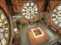 This $8.5 Million San Francisco Apartment Is Inside a ...