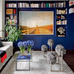 Artwork For Living Room Walls Design My Apartment 8 Tips Lighting Art How To Light In Your Home