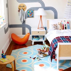 Kid Kitchens Digital Kitchen Scale Family Friendly Homes Expert Advice On S Rooms How To Create A High Design Kids Room
