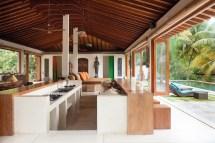 Interior House Design Sri Lanka