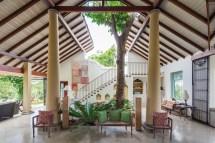 Sri Lanka Architecture Designs