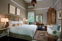 Master Bedroom Paint Ideas and Inspiration Photos ...
