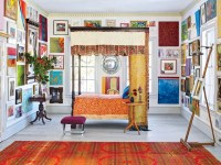 Interior Paint Ideas, Colors & Trends | Architectural Digest