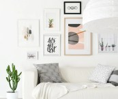 where to buy wall murals