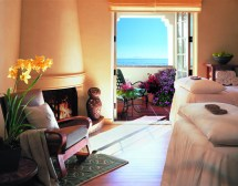 Beautiful Pacific Coast Highway Centric Hotels
