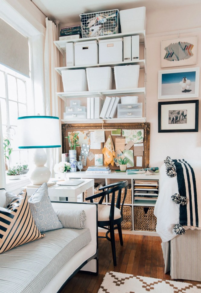 How To Decorate A Studio Apartment Tips For Living Decor