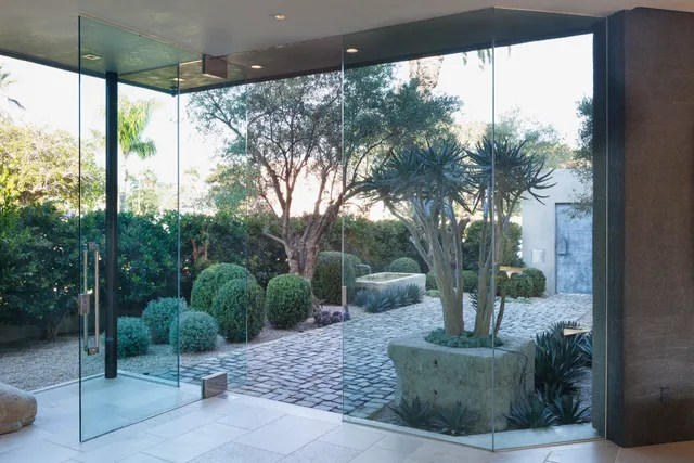 4 Gorgeous Front Yard Landscaping Ideas Photos
