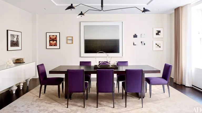 dining room articles photos