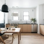 How To Design A Minimalist Home That Still Feels Welcoming Architectural Digest