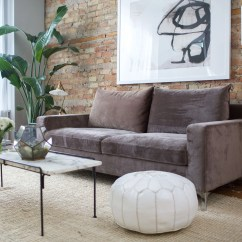 Italian Sofa Designs India Cheap Sets Melbourne How To Shop For A Online Tips And Tricks From