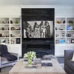 Hiding Tv In Living Room Contemporary Tables How To Hide Wires Unsightly Cords 8 Different Ways All Your Peripheral Devicescable Boxes Apple Tvs Rokus Etcadd The Mess Of And Lets