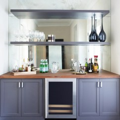Living Room Cabinet Design Ideas Set Under 500 8 Creative Minibar For Your Home | Architectural Digest
