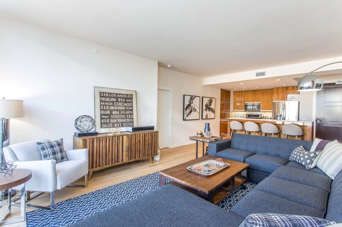 Apartment Decorating Ideas 7 Ways To