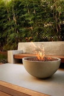Outdoor Fire Pit Ideas Transform