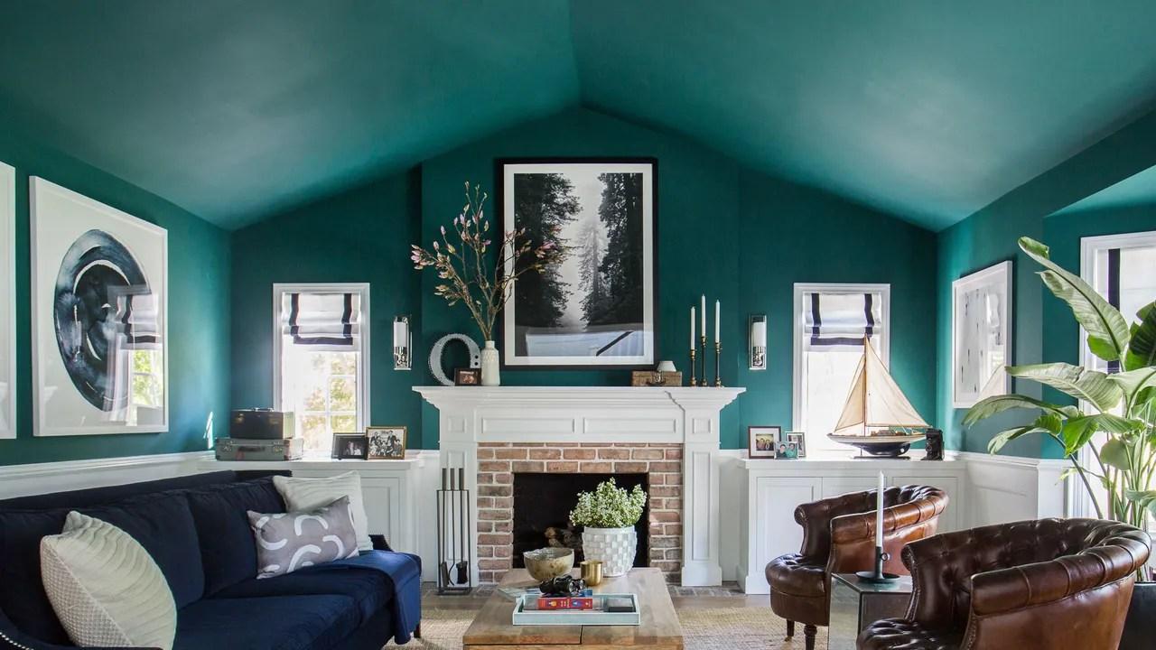 Home Decor Ideas: Homepolish's Orlando Soria Predicts What