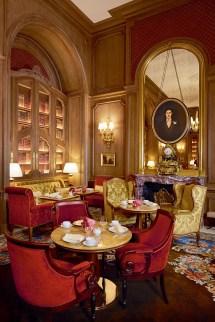 Beloved Ritz Paris Hotel 450 Million