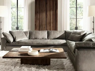 How To Clean Leather Furniture Leather Couch Care
