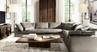 Cleaning Leather Furniture: How to Take Care of Your ...