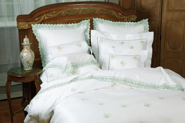 E Bedding Middleton