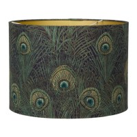 The Best Printed Lampshades Photos | Architectural Digest