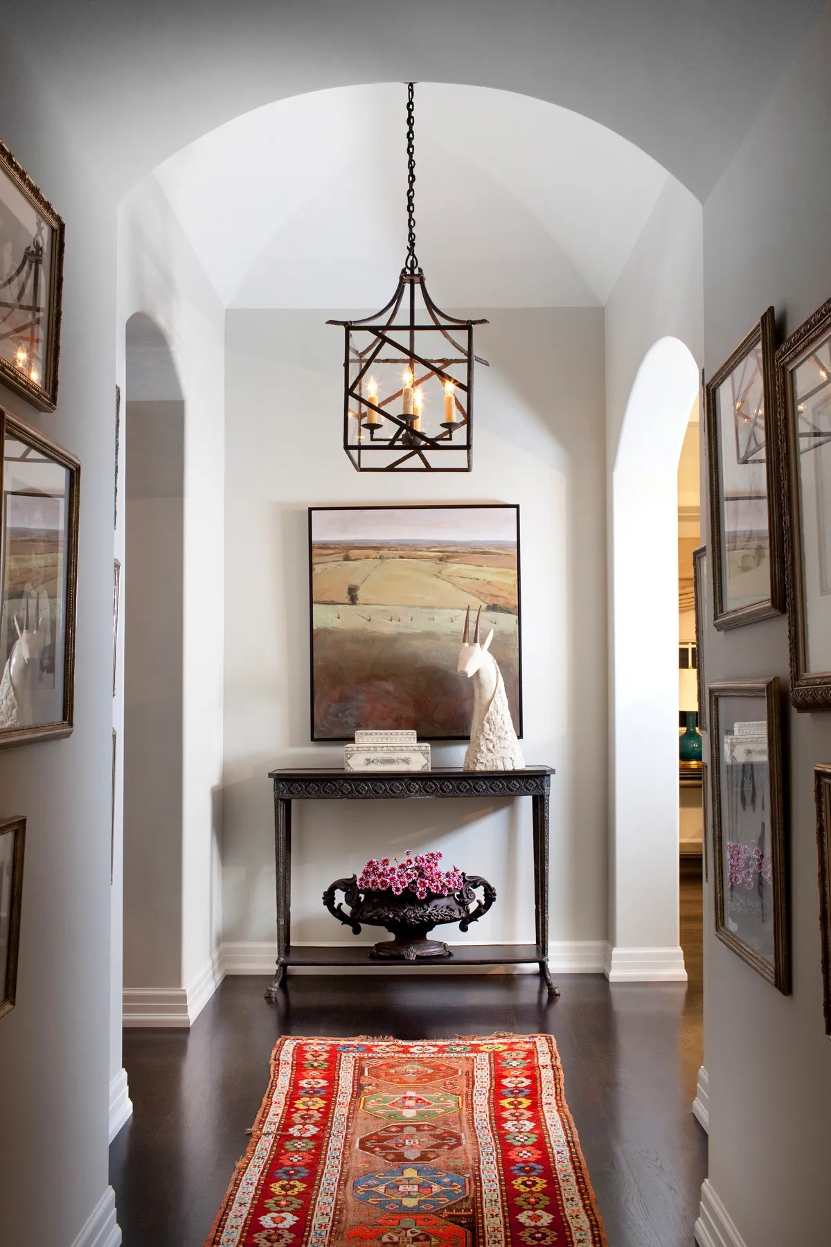 Creative of turquoise bedroom decor turquoise bedroom. Corner Decoration Ideas: How to Reimagine Overlooked