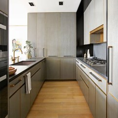 Small Kitchen Remodels Designs On A Budget The Best Design Ideas For Your Tiny Space