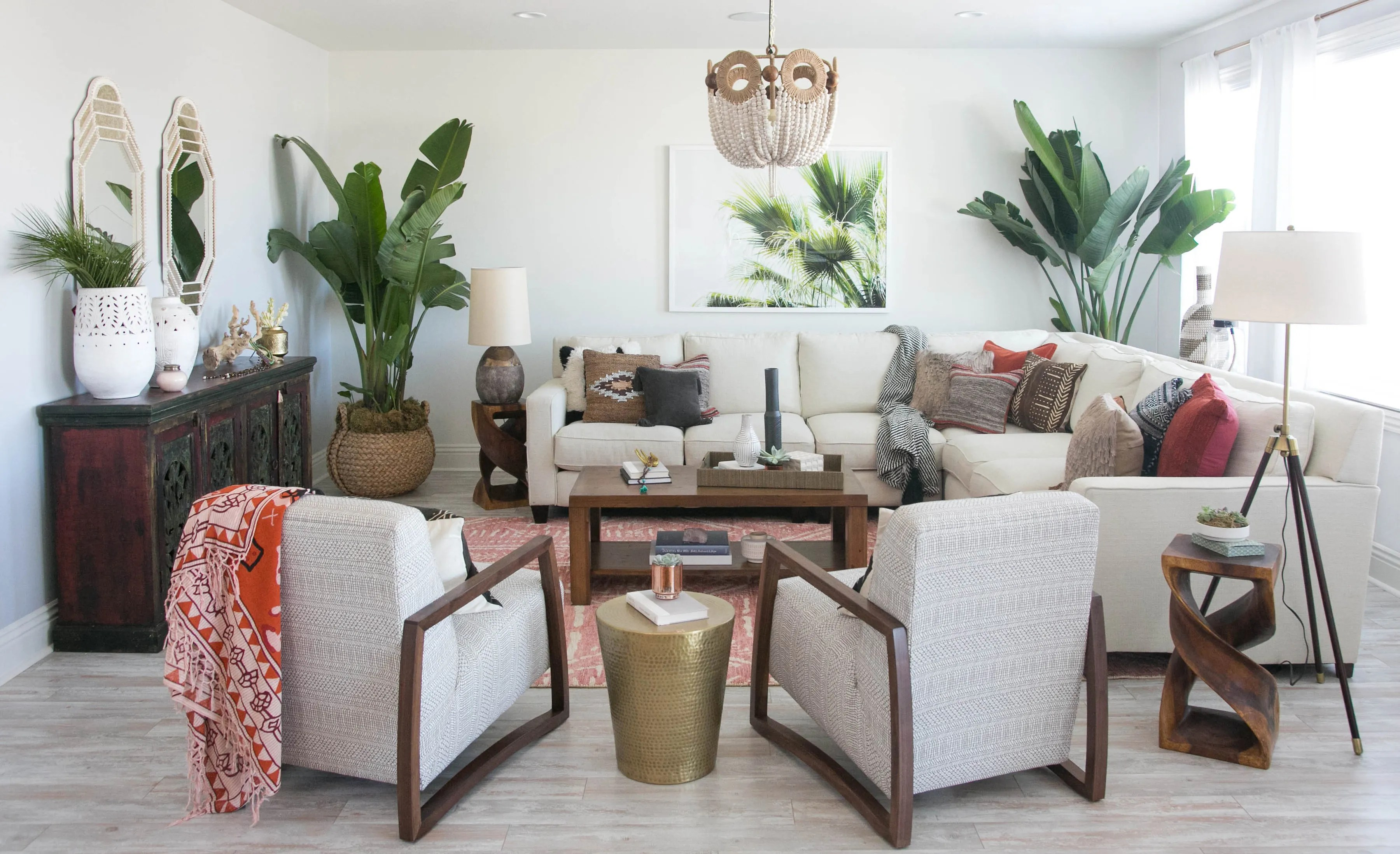 The Hills Star Audrina Patridge Revamps her Home Photos