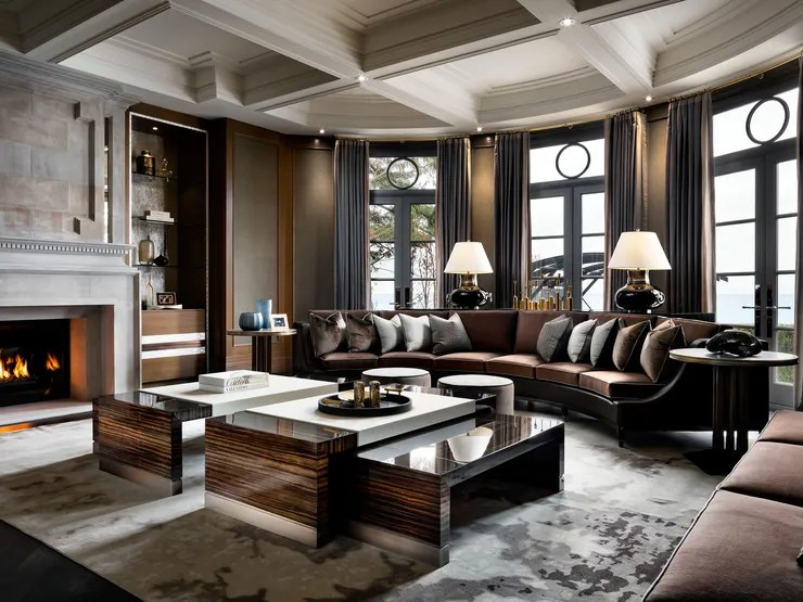 Canadian Home Designs Home Home Plans Ideas Picture