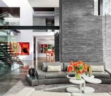 Ideal 64 Cozy Farmhouse Living Room Decor Ideas Homespecially Southern Living Laundry Room Organization