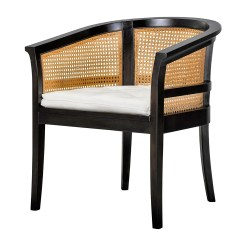 Sikes Chair Company Wooden Folding Table And Chairs Mark D S New Furniture Collection Is All California Cool Pa Caned Back Lends A Natural Touch To The Harper P