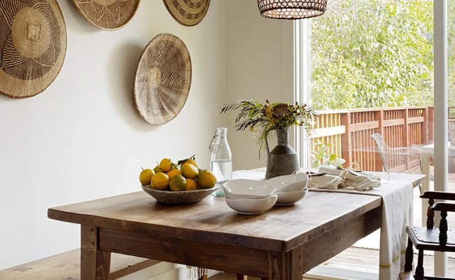 10 Kitchen Wall Decor Ideas Easy And Creative Style Tips