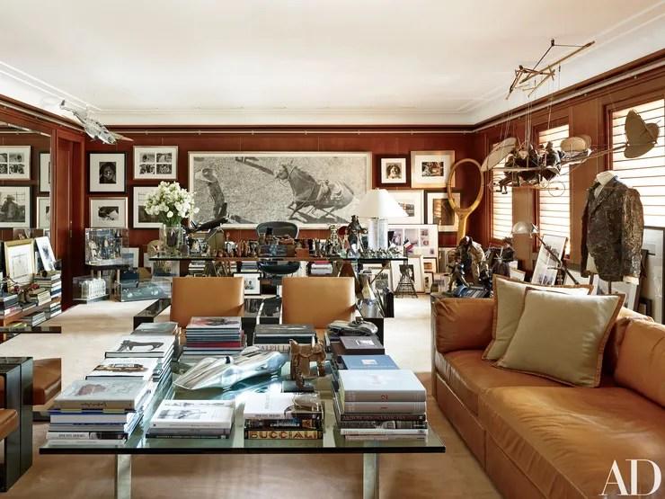 Kate Middleton S Apartment Decorating