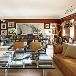 Ralph Lauren Living Room Furniture Nice Lamps For Store Locator New York City Sample Sale