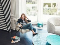 2017 AD100: Kelly Wearstler | Architectural Digest