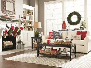The Best Black Friday And Cyber Monday Deals From Home Decor Sites