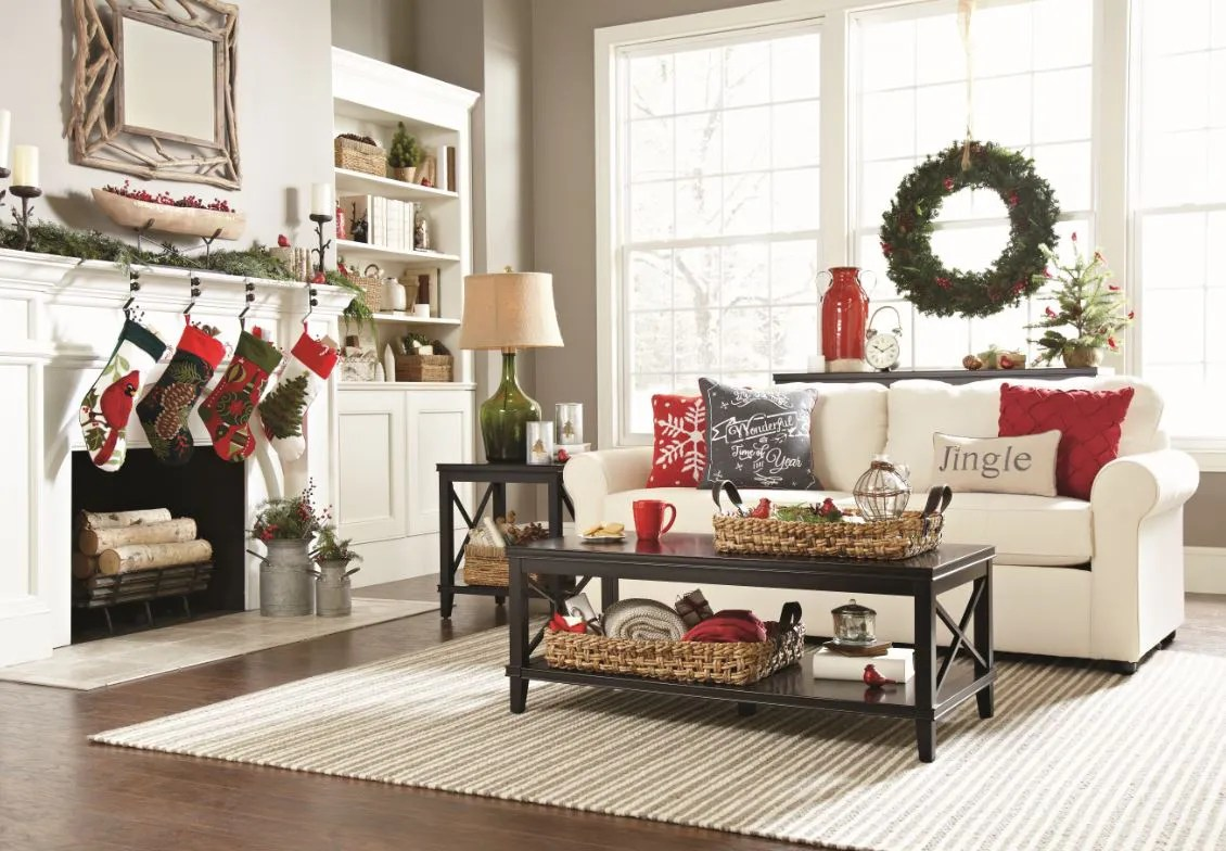 The Best Black Friday and Cyber Monday Deals from Home Decor Sites  Architectural Digest