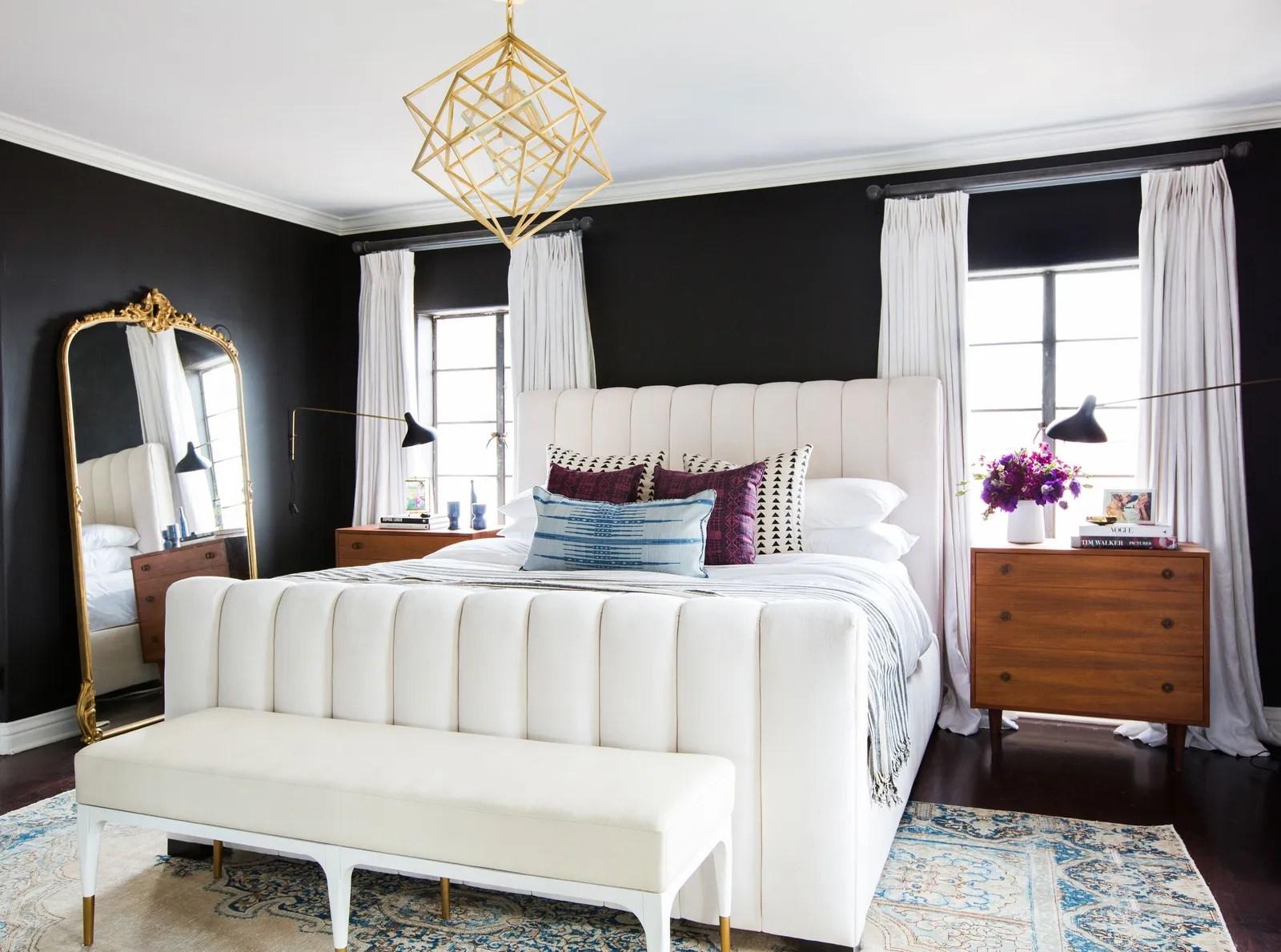 65 Cozy Rustic Bedroom Design Ideas: Cozy 65 Cozy Rustic Bedroom Design Ideas Digsdigs