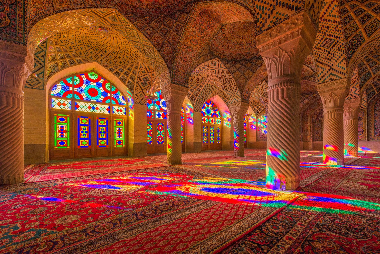 Interior Decorating Sites