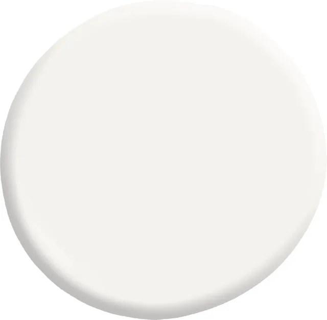 The Most Por White Paint Colors