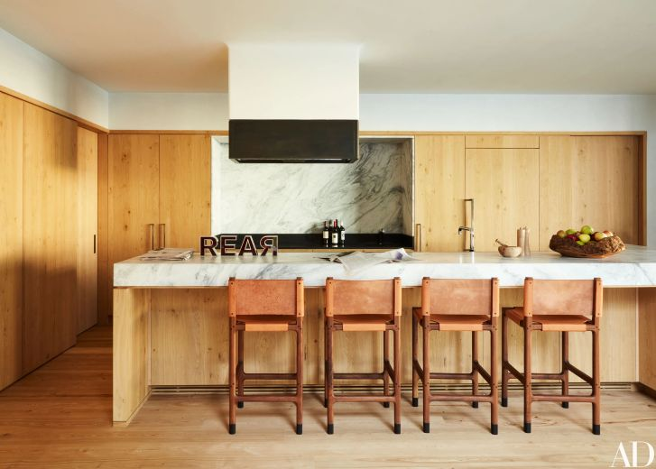 Kitchen Cabinets: Small Kitchen Contemporary Design. All Wallpaper Small Kitchen Contemporary Design Of Designs Androids Hd Sleek And Inspiring Photos