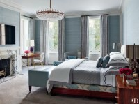 Dual Master Bedrooms Are the Hottest New Amenity in Luxury ...