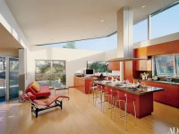 See How Clerestory Windows Can Transform a Room Photos