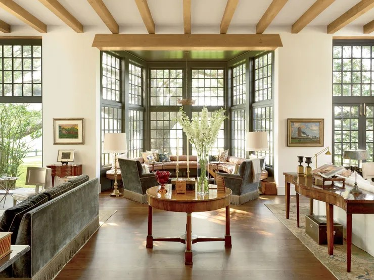 100 Home Design Baton Rouge Fresh College Campus Loft At