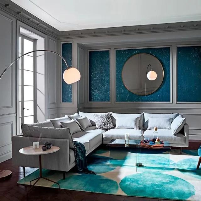 10 Great Modern Sofas Photos  Architectural Digest
