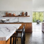 Marble Countertops 9 Tips For Choosing A White Marble Slab Architectural Digest
