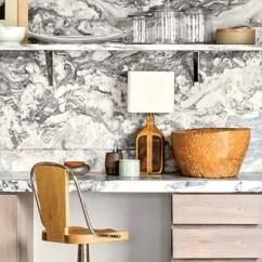Kitchen Backsplash Design Small Renovations 23 Tile Ideas Inspiration Architectural Digest