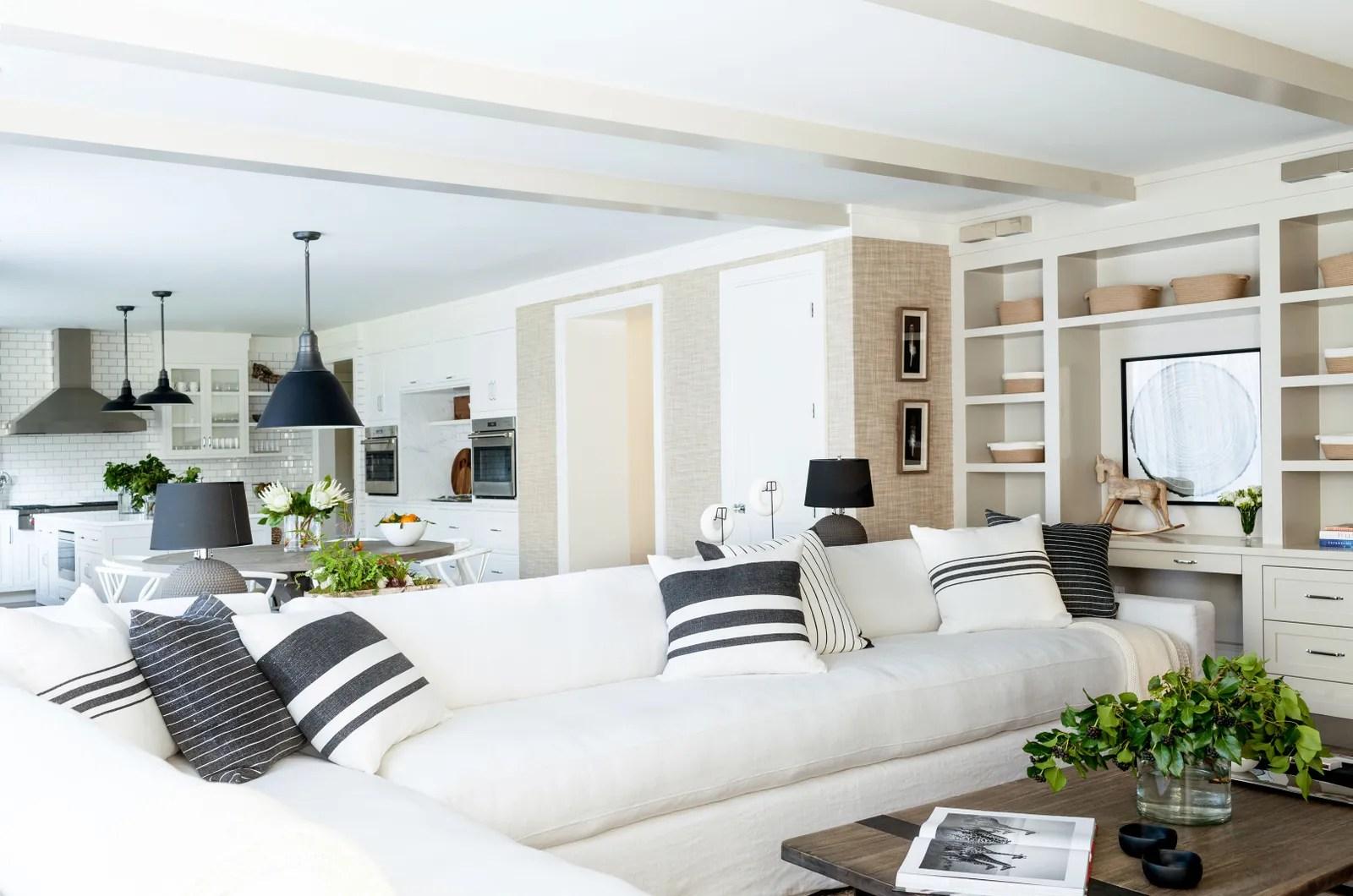 8 living room furniture
