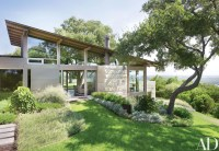 A Hillside Home in Austin, Texas, Becomes a Coveted ...