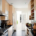 Small Galley Kitchen Ideas Design Inspiration