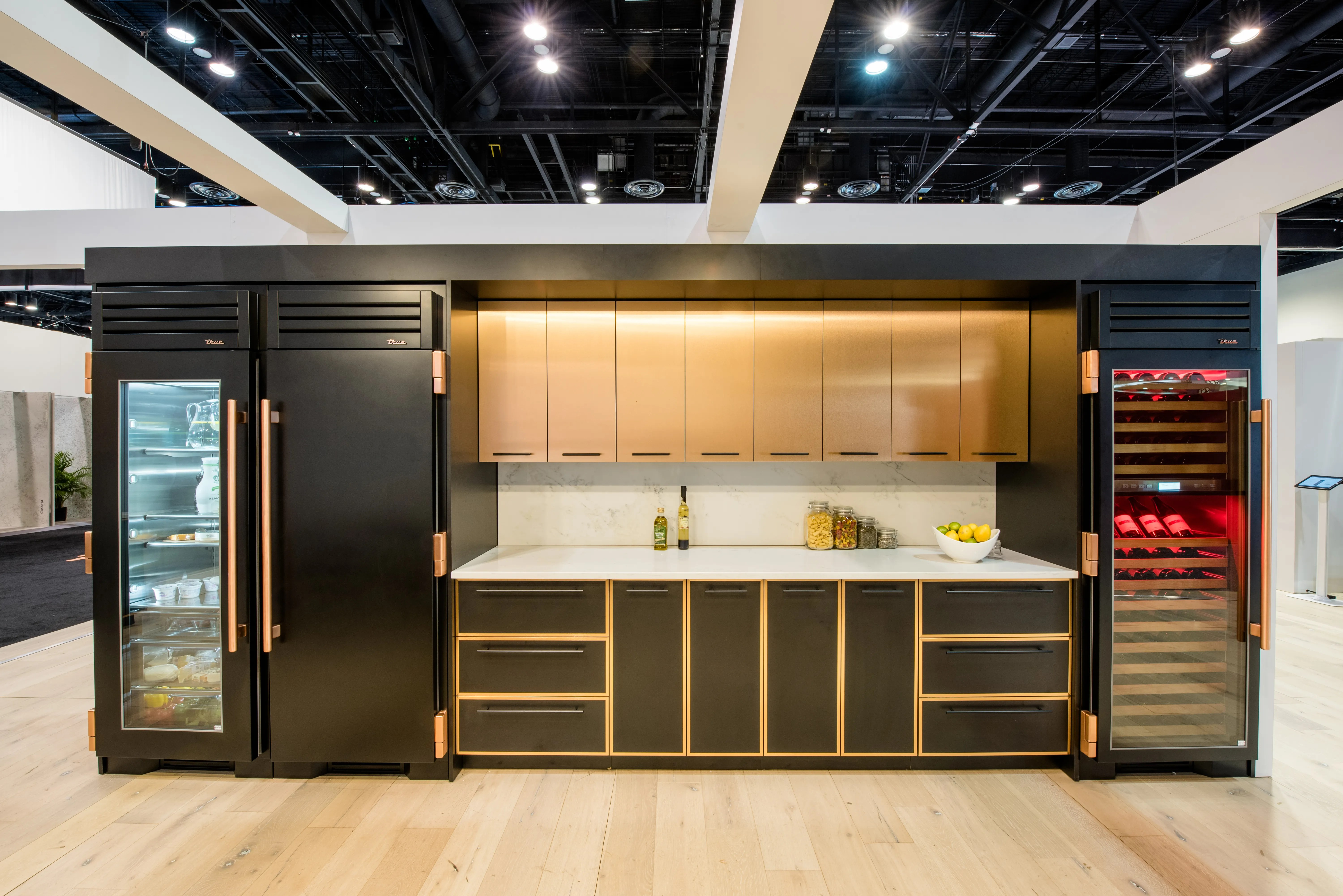 Designers Favorite Finds at the Architectural Digest Design Show  Architectural Digest